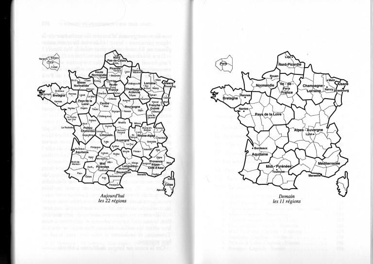 région3001